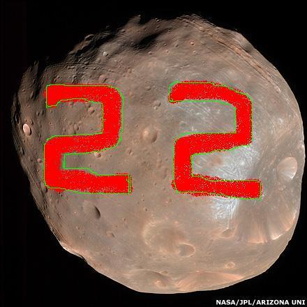 [Image: 22-moon.jpg]