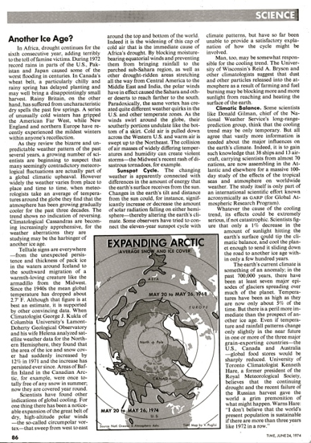 time-ice-age-06-24-1974-sm