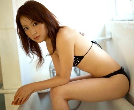 saki_seto_053