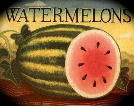 Is Watermelon Like Viagra