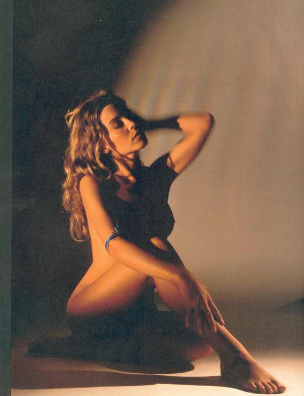 dannii naked kylie minogue   sex porn images