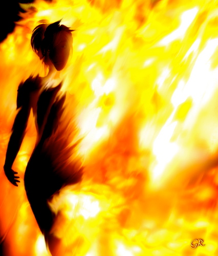 dowry bride burning and female power in india Abstract: in indian socio-economical milieu, the incident of 'bride burning' as well  as  burning' the upsurge marital violence against women due to dowry has  already  domestic violence but also reflects the filthy power politics of patriarchy.