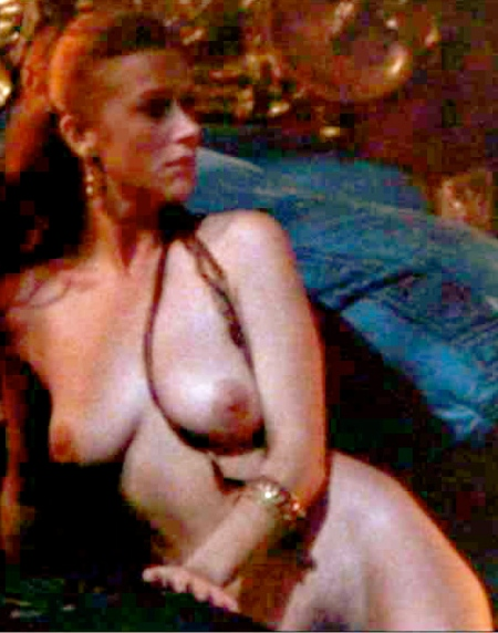 i fuck movie star helen mirren porn videos