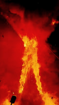 dowry and bride burning Chapter – iii dowry related death under indian penal code a general introduction marriages are made in heaven, is an adage a bride.