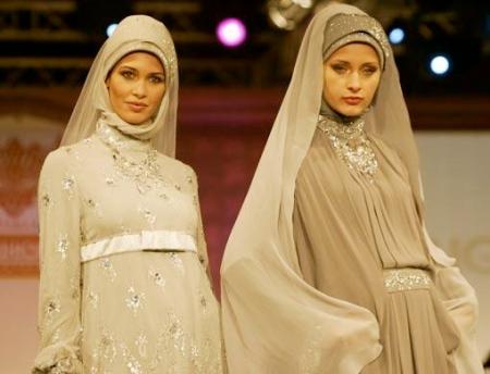 02_tb_islamic_fashion01_51