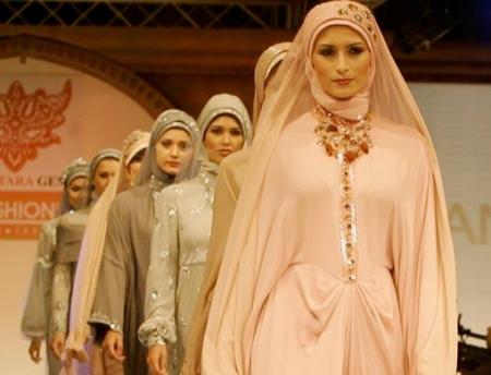 02_tb_islamic_fashion02b_51