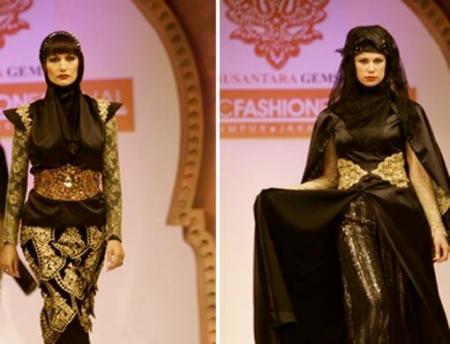 02_tb_islamic_fashion03b_51