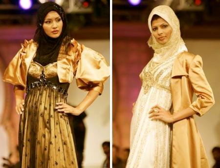 02_tb_islamic_fashion05a_51