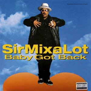 052bitdsirmixalotbaby_got_backmaxi-1