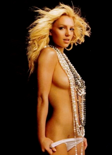 a-nude-britney-spears_451x623-12 . britney_spears_5_biography