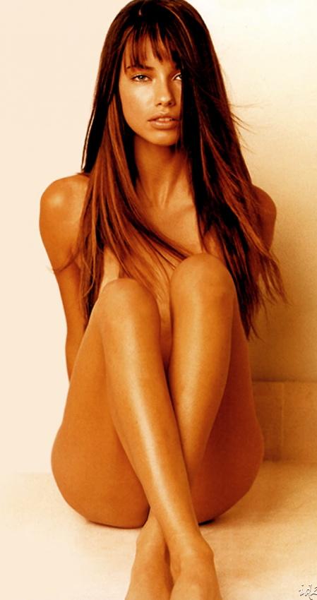 Victoria secret models busty