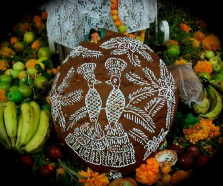 bread_for_day_of_the_dead_oaxaca