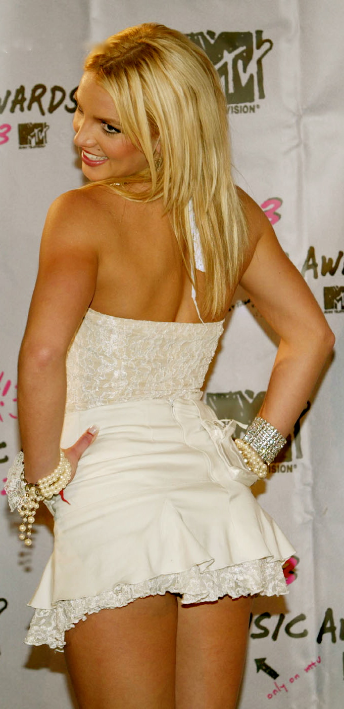 Sexy pictures of britney spears images 9