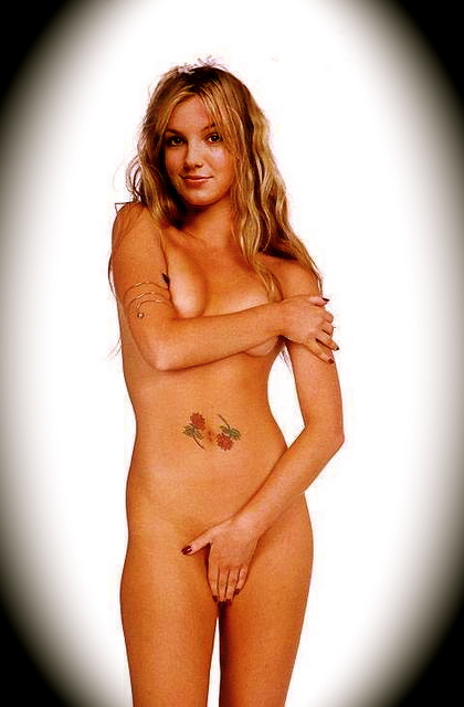 britneyspearsdesnuda831to91