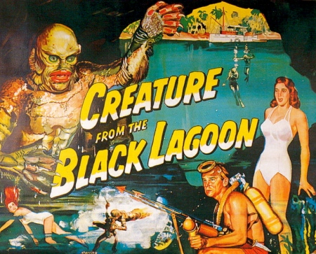 creature_from_black_lagoon__1954__6s