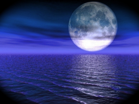 full_moon1-22