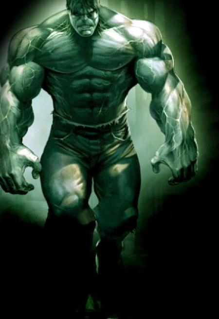 hulk21