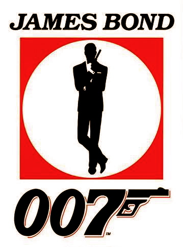 james-bond-logo-poster-c10053467-11