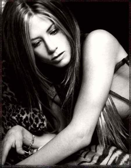 jennifer-aniston-01-1