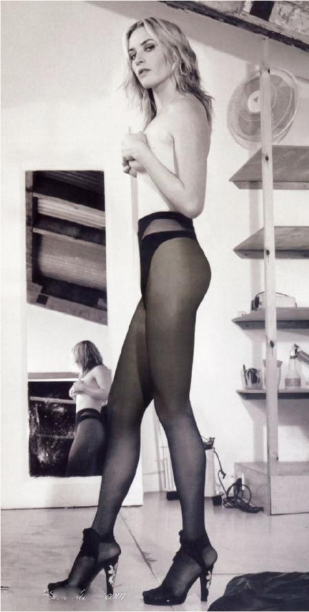 Kate winslet vanity fair