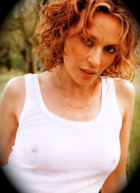 kylie-minogue-1