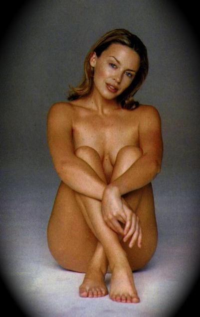 kylie_minogue_nude6