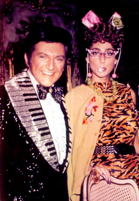 liberace-and-laverne-big