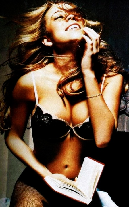 mariah_carey_wallpaper_2-1