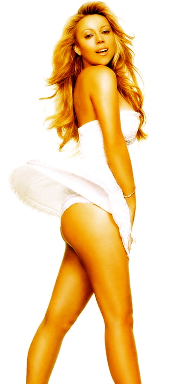mariah_carey_wallpaper_6-2