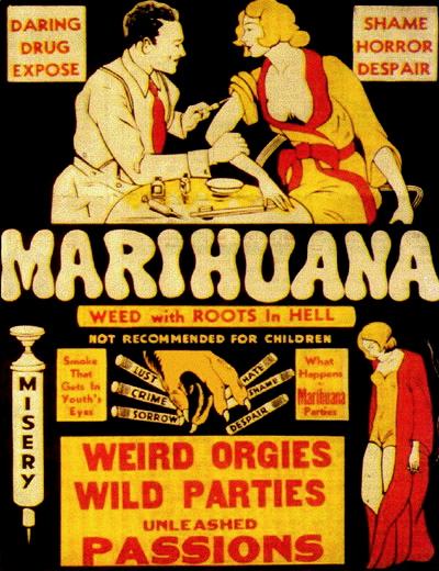 marijuana-41