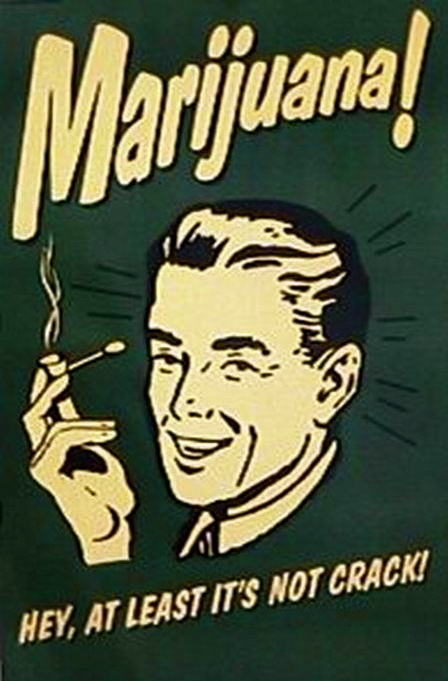 current war against marijuana He has now spent decades pushing for legal medical marijuana in wisconsin   wisconsin currently spends millions of dollars a year on the criminal  of the  principles on which the current drug war prohibitions are based.