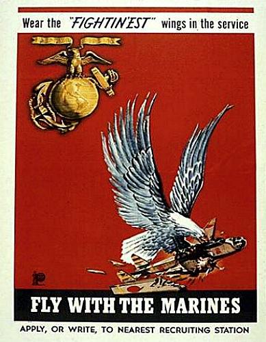 marines-10