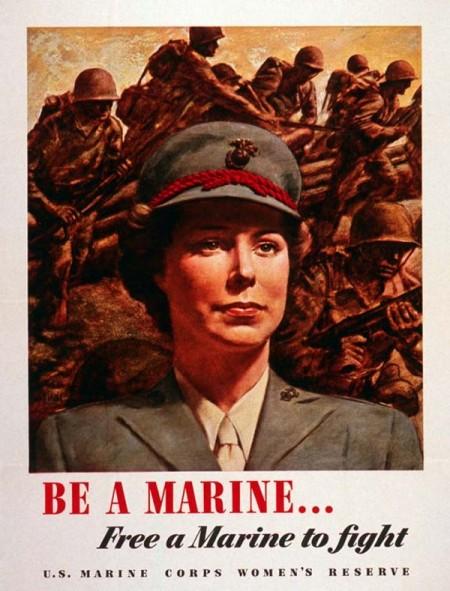 marines-18