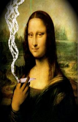 megamonalisa_marijuana-112
