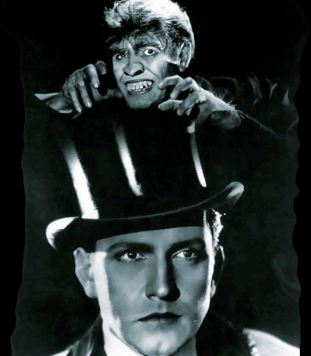 monsters_csg276_dr_jekyll_and_mr_hyde