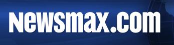 newsmaxhead_left-1