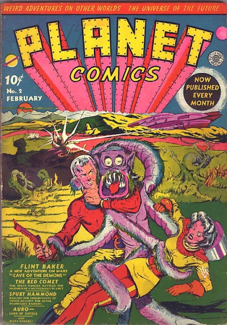 planet_comics_no02_feb_1940_fiction_house