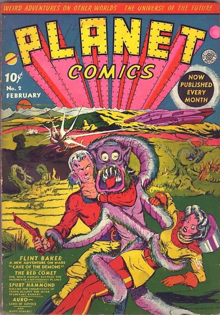 planet_comics_no02_feb_1940_fiction_house