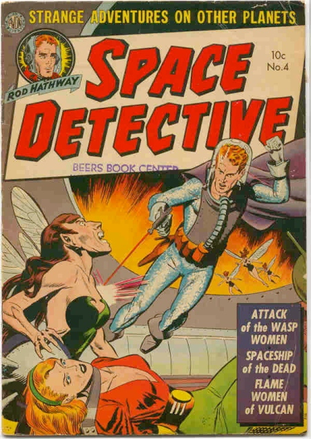 space_detective_no4_july_1952_avon