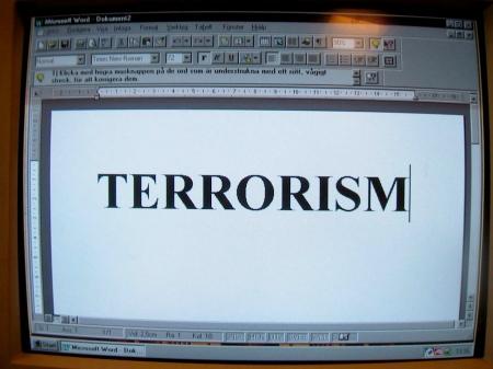 terrorism-1