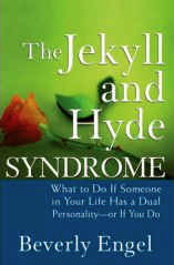 the_jekll_and_hyde_syndrome1