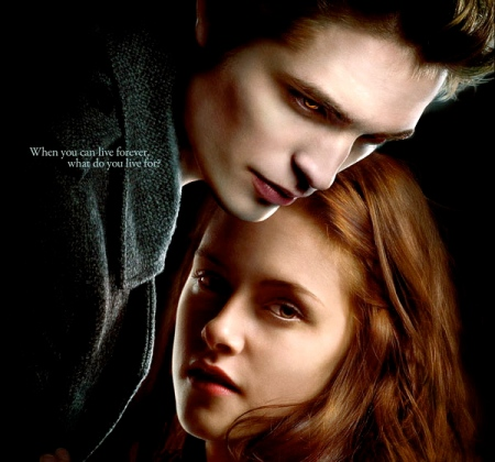 twilight-tease-poster3