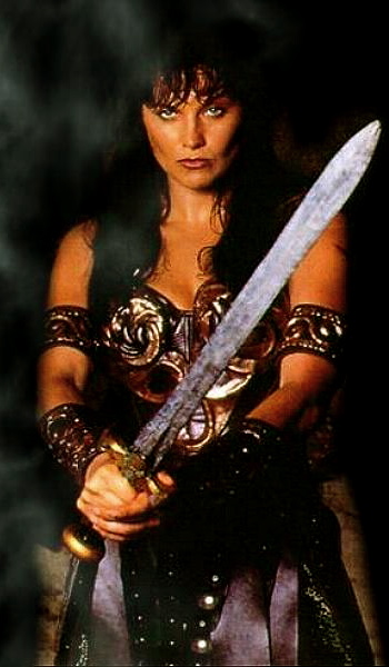 xena02_wallpaper_800x600