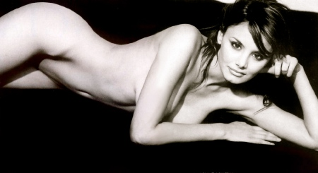carla-bruno-nude-nude-reality-kings