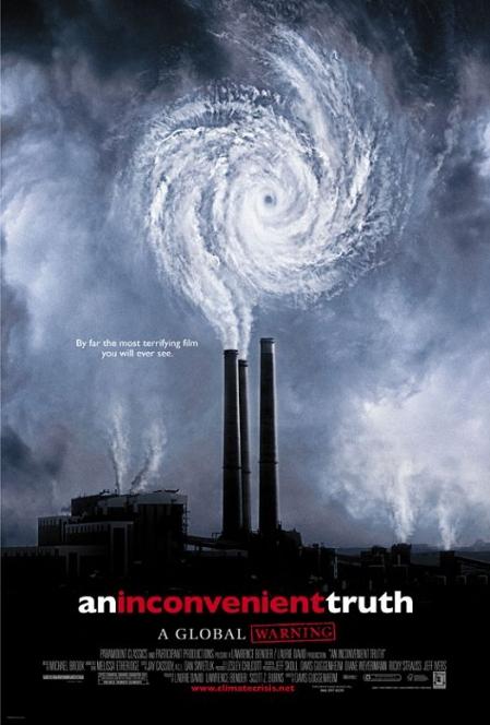 an-inconvenient-truth-702835-1