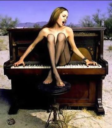 angelina-jolie-099