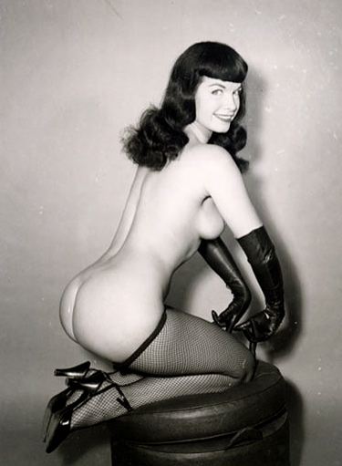 b266-bp-bettie