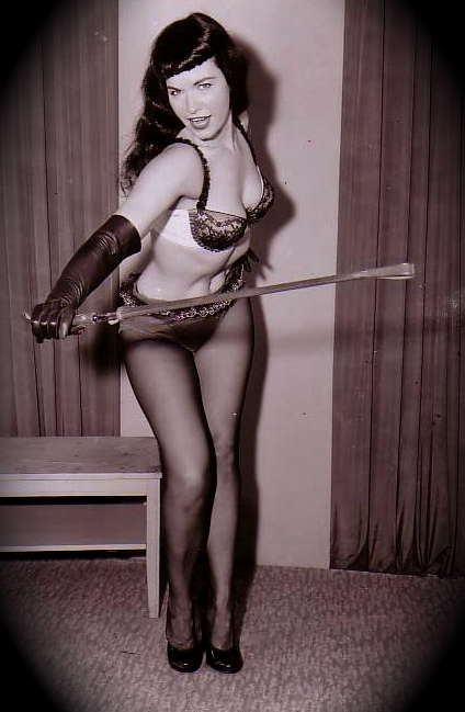 bettie_page_pinup_18