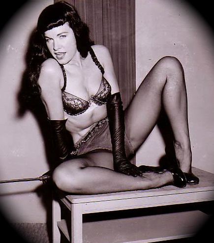 bettie_page_pinup_20