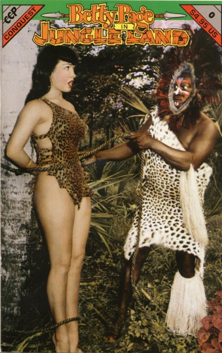 betty_page_in_jungle_land